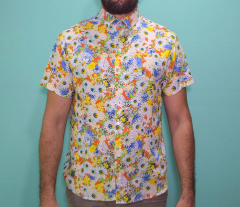 Camisa Cool - Hippy Hat (4629789409355)