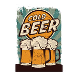 Remera - COLD BEER - MOKAP (4569046745163)