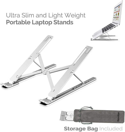Fordable Laptop Stand