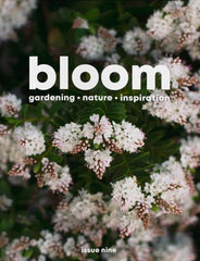Bloom Issue 9
