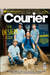 Courier Issue 30