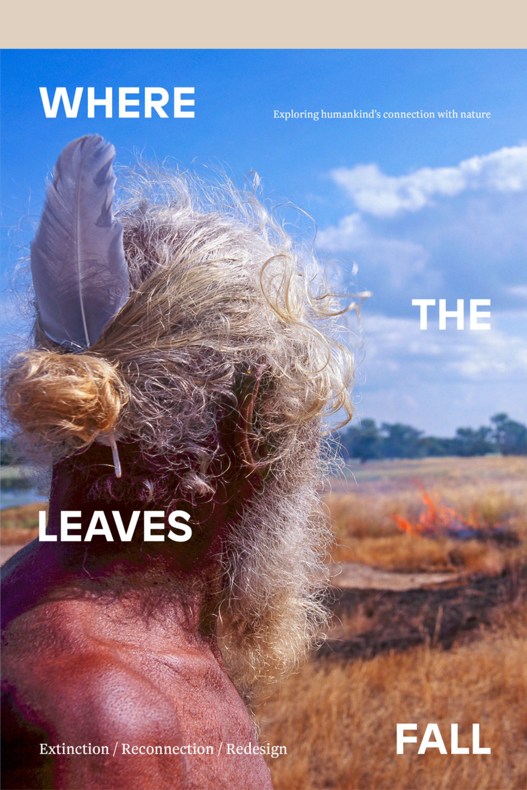 Where The Leaves Fall issue 3