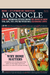 Monocle  Issue 133 May 2020