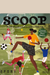 Scoop Issue 28: Sport