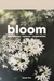 Bloom Issue 5