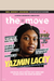 The Move Issue 5