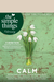 The Simple Things Issue 44