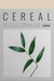 Cereal Issue 15
