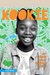 Kookie Issue 9