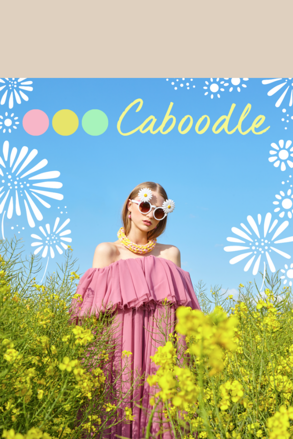 Caboodle Issue 7