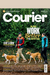 Courier Issue 27