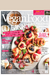 Vegan Food & Living August 2019