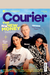 Courier Issue 29
