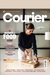 Courier Issue 28