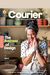 Courier Issue 24