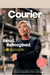 Courier Issue 26