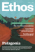 Ethos Issue 06