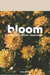 Bloom Issue 3