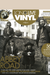 Long Live Vinyl Issue 31
