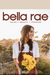 Bella Rae Issue 14