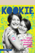 Kookie Issue 7