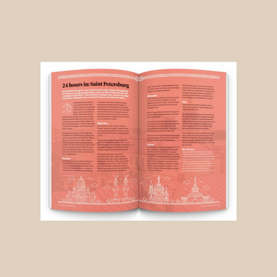 Ethos Issue 07