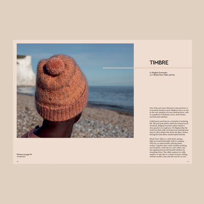 PomPom Issue 30 August 2019