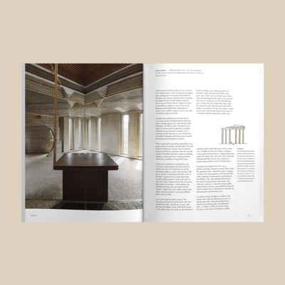 Cereal Volume 18