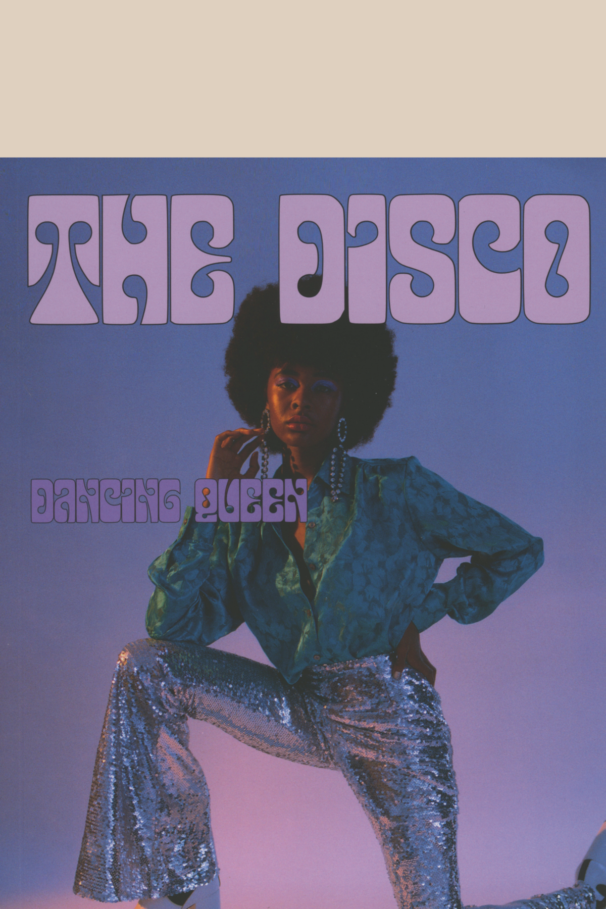 The Disco Mag Issue 2