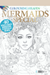 Colouring Heaven #71 Mermaids Special