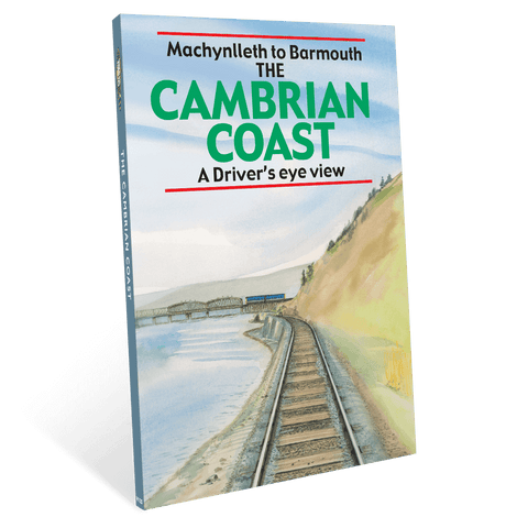 The Cambrian Coast
