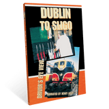 Dublin to Sligo