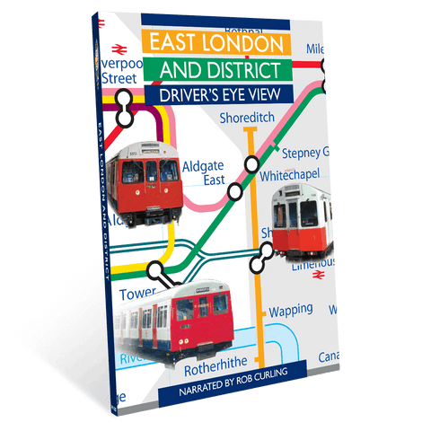 East London and District