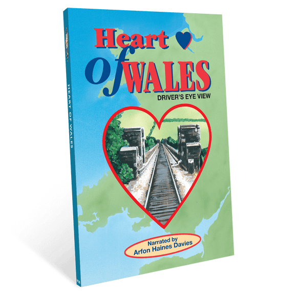 Heart of Wales
