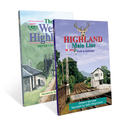 Scottish Highland Experience