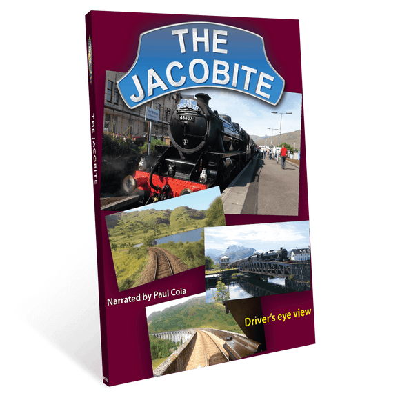 The Jacobite
