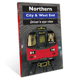 Northern City & West End