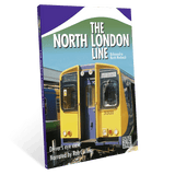 North London Line