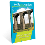 Settle and Carlisle