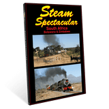 Steam Spectacular