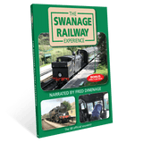 Swanage Railway Experience
