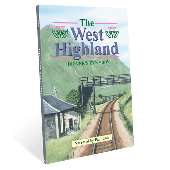 The West Highland