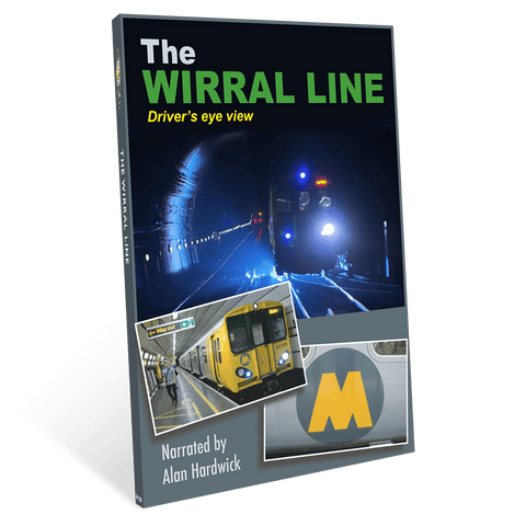 The Wirral Line