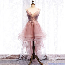 Load image into Gallery viewer, #6422 FLORENCE DRESS