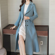 Load image into Gallery viewer, #6691 MARIAN JACKET DRESS