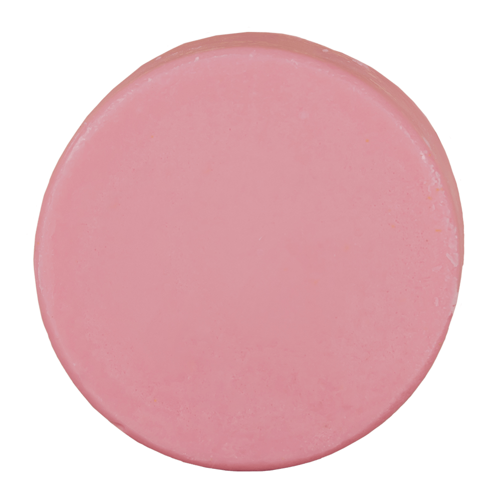 Melon Power Conditioner Bar