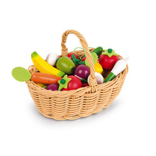 Load image into Gallery viewer, Fruit and Vegetable Basket