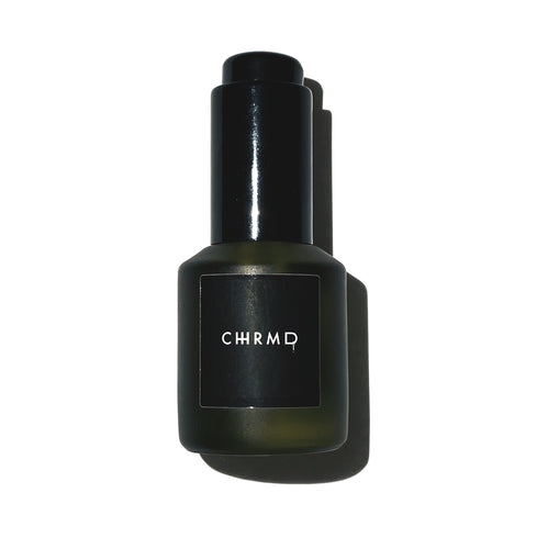 CHRMD Cuticle Oil Dropper