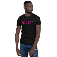 Load image into Gallery viewer, Queen Unisex T-Shirt