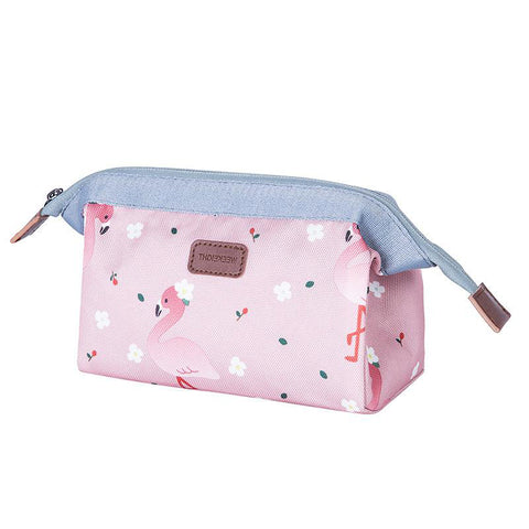 Trousse Flamant Rose<br/> Maquillage